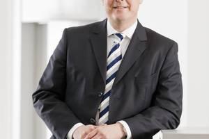 """Walter Schmidt, CEO ista International:  """"Die Energiewende besitzt im Wärmebereich in Gebäuden ein enormes Potenzial, das längst nicht ausgeschöpft ist."""""""