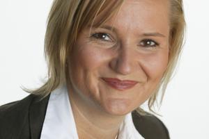 <strong>Autorin:</strong> Ellen Krause, Paderborn