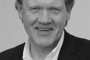 Burkhard Fröhlich<br />Chefredakteur BundesBauBlatt<br />