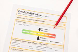 Große Veränderungen sind für 2015 aufgrund der im vergangenen Jahr novellierten Fassung der EnEV nicht zu erwarten, die geforderten politischen Ziele werden erst mit Anfang 2016 umgesetzt