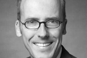 <strong>Autor: </strong>Dr. Peter Jakubowski, Bundesinstitut für Bau-, Stadt- und Raumforschung (BBSR) im Bundesamt für Bauwesen und Raumordnung (BBR), Bonn<br />