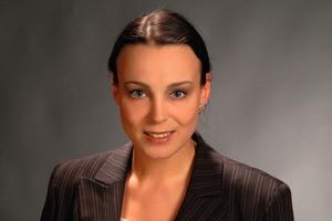 <strong>Autorin: </strong>Verena Mikeleit, Stuttgart<br />