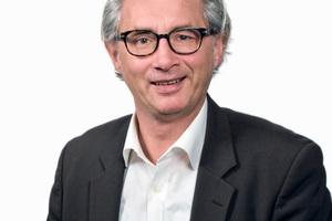 <strong>Autor: </strong>Richard Rüger, Plattling