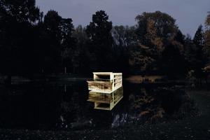 Braunschweig: Projekt Halliwell Bolton von Jan Köchermann<br />