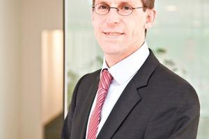 Autor: Dr. Hartmut Ritter, Leinfelden-Echterdingen