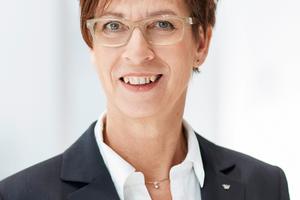 <strong>Autorin: </strong>Ulrike Krüger, Leitung Presse- und Öffentlichkeitsarbeit, Schüco International, Bielefeld