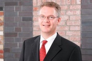 Michael Hölker<br />
