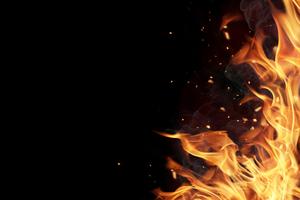 400 Brandtote und zehnmal so viele Verletzte gibt es nach Angaben des Forums Rauchbrandprävention e.V. pro Jahr in Deutschland