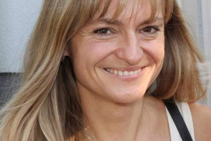 <strong>Autorin:</strong> Dipl.-Ing. (FH) Susanne Jacob-Freitag, Journalistin, Karlsruhe