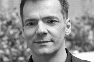 und Dipl.-Ing., MBE Dieter Bauer, Berlin, freier Unternehmensberater und Kooperationspartner von Korehnke Kommunikation GmbH