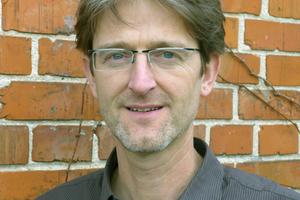 <strong>Autoren:</strong> Dipl.-Ing. M.Eng. Jochen Aminde, Dipl.-Ing. Antje Fritz und↓Dr.-Ing. Lisa Küchel, Stuttgart