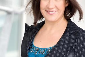 <strong>Autorin:</strong> Barbara Nauerz, Team Architektur und Planung bei Velux Deutschland, Hamburg