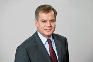 <strong>Autor:</strong> Thomas Ortmanns, Mitglied des Vorstands der Aareal Bank AG, Wiesbaden