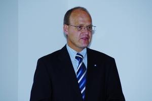 Systempartner: Dipl.-Ing. Frank Schröder, Hochtief