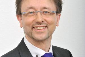 <strong>Autor:</strong> Martin Schellhorn, Haltern am See