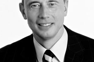 Wolfgang Tiefensee, Bundesminister für Verkehr, <br />Bau und Stadtentwicklung, Berlin