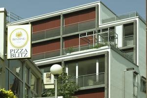 Quartiersplatz Dreikönigshof