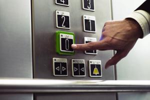 Aufzugsbetreiber brauchen einen Notfallplan