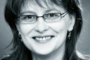 <strong>Autorin:</strong> Diana Hempel, <br />Preußisch Oldendorf<br />