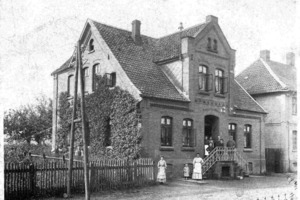 1900<br />