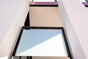 Das Wohnprojekt Drömlingshöhe ist das erste Neubauprojekt von VWI seit mehr als 30 Jahren