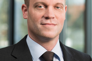 <strong>Autor:</strong> Mark Dittmann, Techem Energy Services GmbH, Eschborn