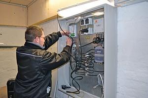 Glasfaser ist für offene und hochleistungsfähige Netze die beste Technik.