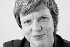Autoren: Diplom-Betriebswirtin Katja Korehnke, Geschäftsführerin Korehnke Kommunikation GmbH, Berlin,