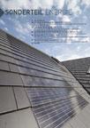 SONDERTEIL ENERGIE 6/2014